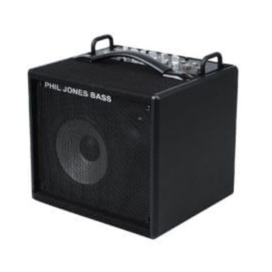 Phil Jones Micro 7