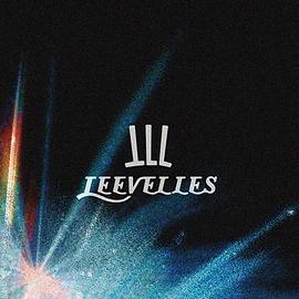LEEVELLES_OriensJK_Fix.png