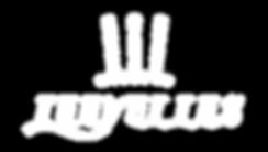 LEEVELLES_logo_white-01.png