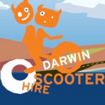 Scooter Hire - 4 hours