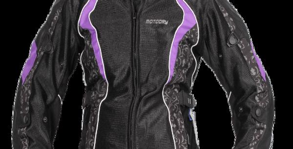 MotoDry Bella Ladies Jacket