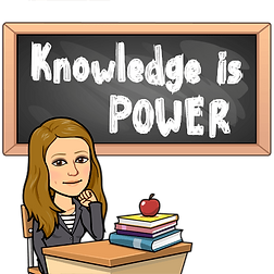 Image-1knowledge is power (2).png