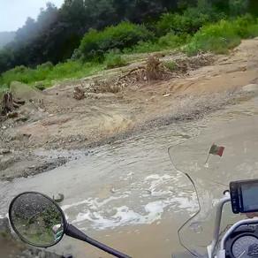 Guatemalan Road Adventures