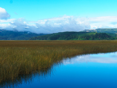 Osorno, Chile