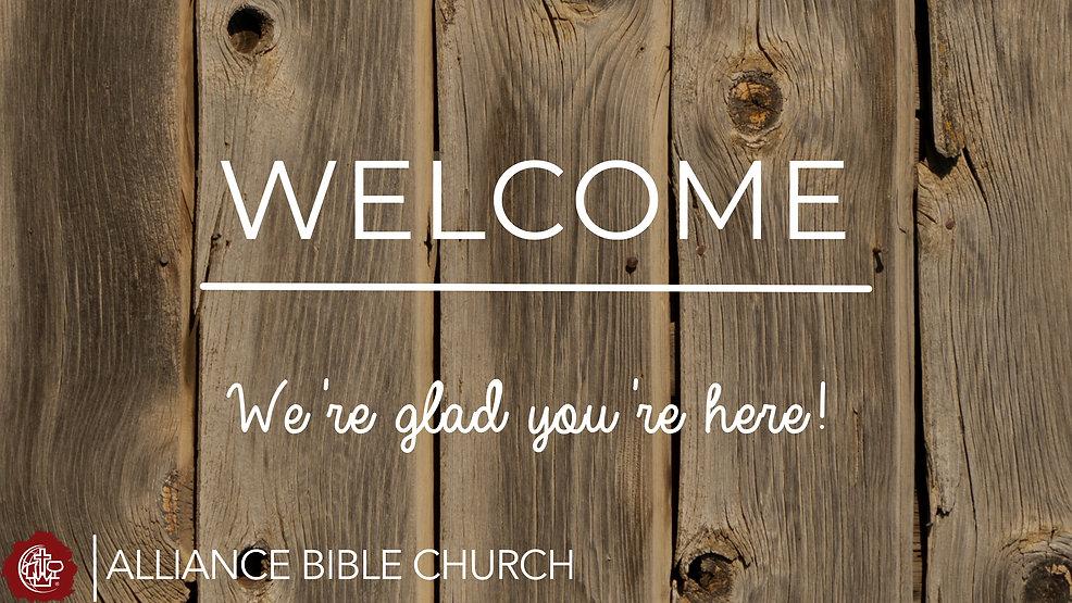 Slide Welcome.jpg