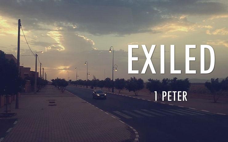 exiled_1.jpg