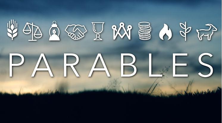 Parables.jpg