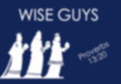 Wise Guys Logo.jpg