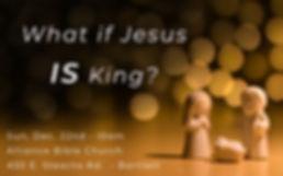 Why Jesus 2.jpg