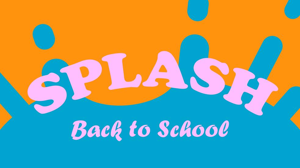 splash_slides-01.png