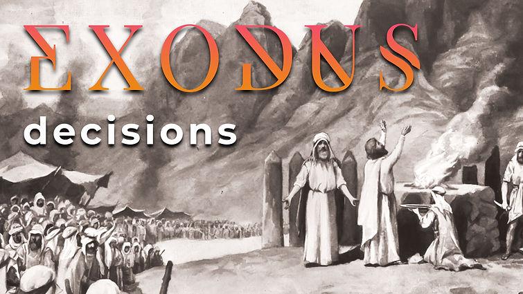Exodus - Decisions - Lg.jpg