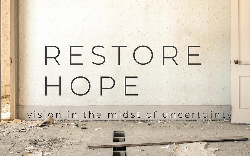 Restore Hope.jpg