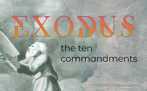 Exodus - The Ten Commandments.jpg