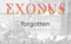 Exodus - Forgotten.jpg