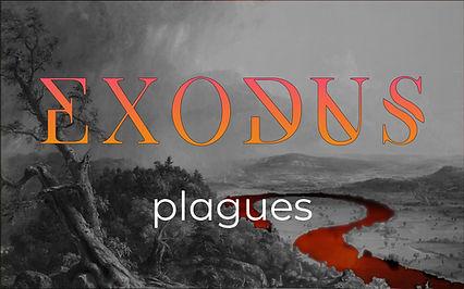 Exodus - Plagues.jpg