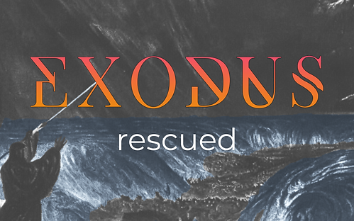 Exodus - Rescued.png