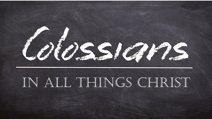 Colossians - Podcast.jpg