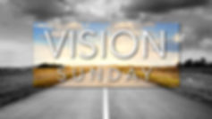 Vision Sunday Foreground.jpg