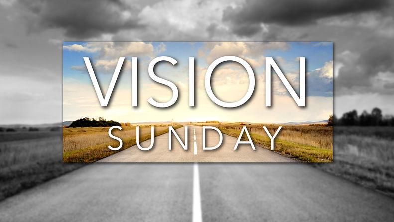 Vision Sunday Foreground.jpg