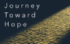 Journey Toward Hope - Slide - Web.jpg