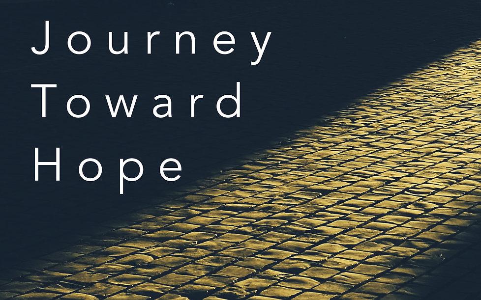 Journey Toward Hope - Slide - Web.jpg