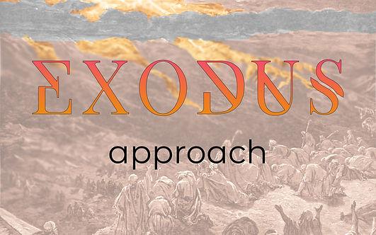 Exodus - Approach.jpg