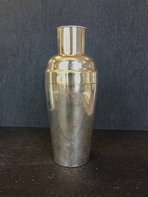 French Shaker