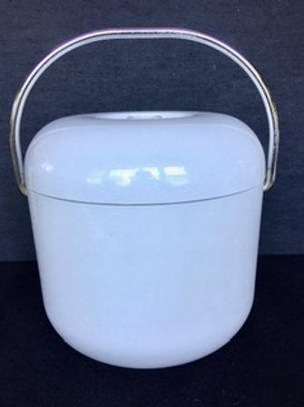 1960's Ice Bucket