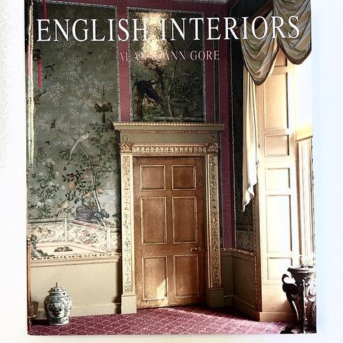 Eng lish Interiors