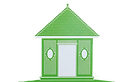lattice house logo.png
