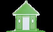 lattice house logo.png