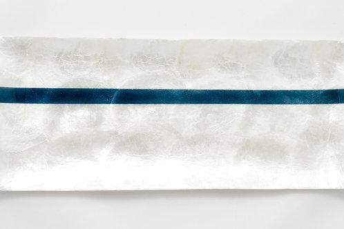 Long Tray - Striped