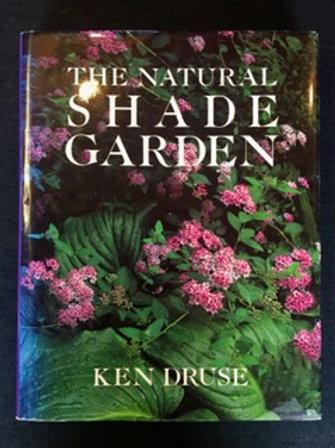 The Natural Shade Garden