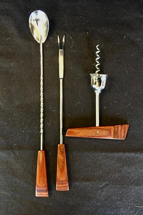 VintageBar Tools