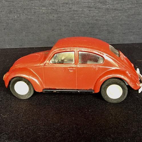 VW Bug - Tonka Toy