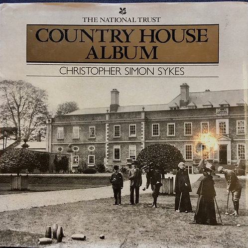 The Country House Album