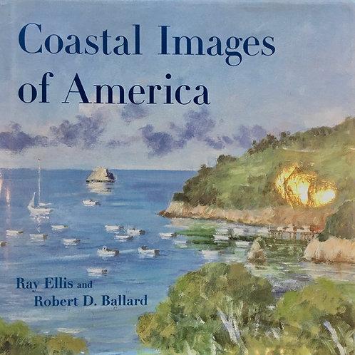 Coastal Images of America