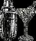 Martini_Glass_Illustration.png