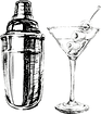 Martini_Glass_Illustration.png