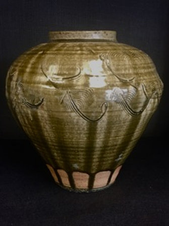 Decorative Pottery