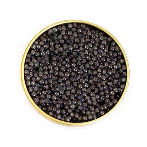 Caviar Oscietra