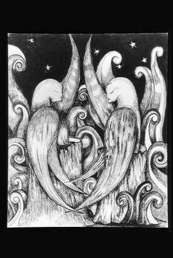 drawings 19