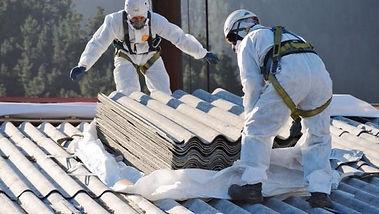 Tecnosintesi sas GIAMMARCO Emanuele da oltre 25 anni nel settore efficientamento energetico climatizzatori fotovoltaico smaltimento amianto incentivi fiscali Giammarco Roberto