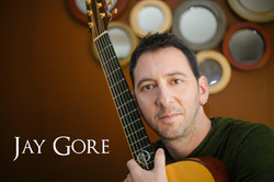 Jay Gore f6