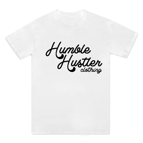 HHC - Humble Hustler Clothing Tee