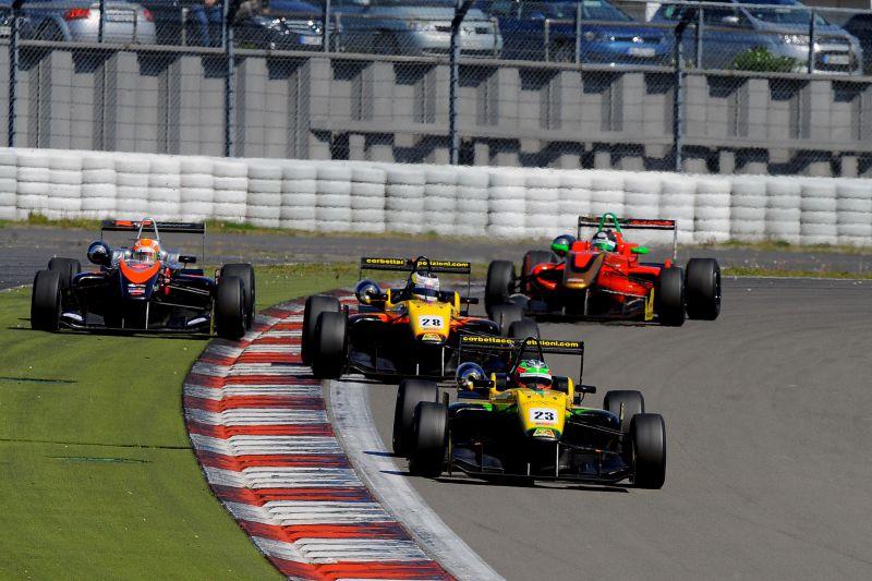 William Barbosa G  Euroformula Open Nurburgring 2014.jpg