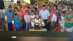 William Barbosa G. Centro comercial Viva Villavicencio_DSC_2507