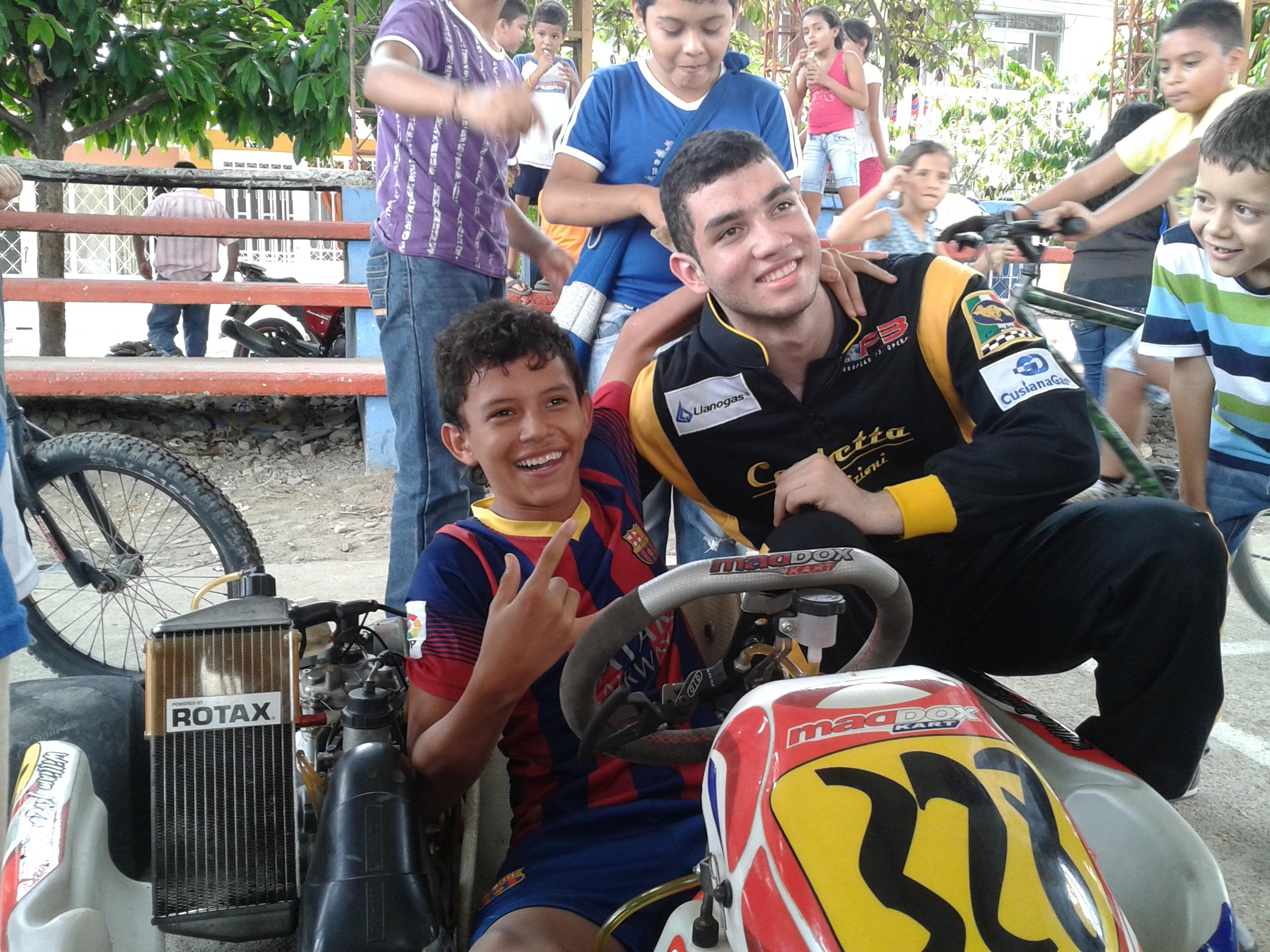 WilliamBarbosa+Llanogas+Contigo+20140308-6.jpg
