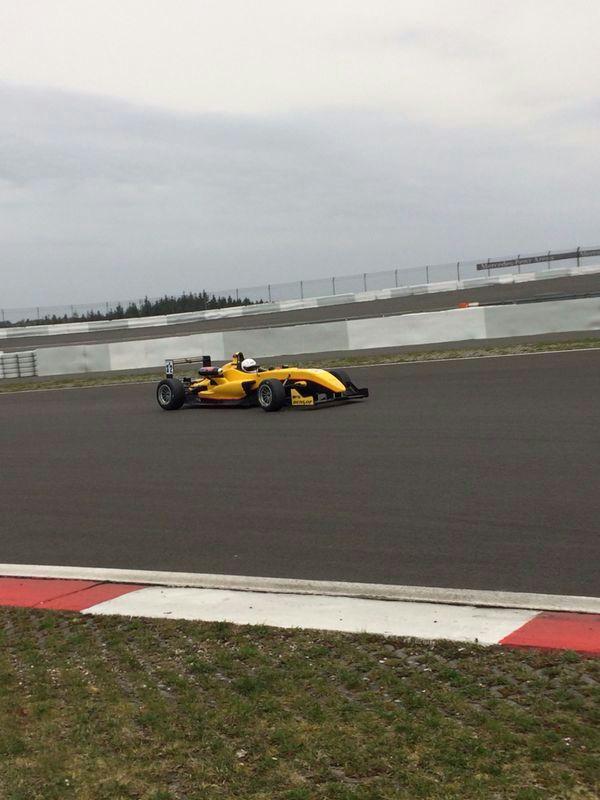 Nurburgringl2014.JPG_1.jpg