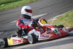 William+Barbosa+Girardot+2012+_3.JPG